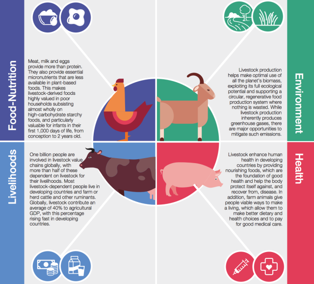 Screenshot 2019-02-26 12.52.24